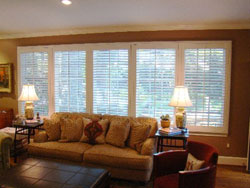 Photo of Affordable Shutters Michigan